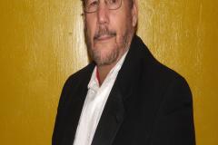 Hypnotist Mike Valmar